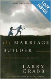 Marriage Builder