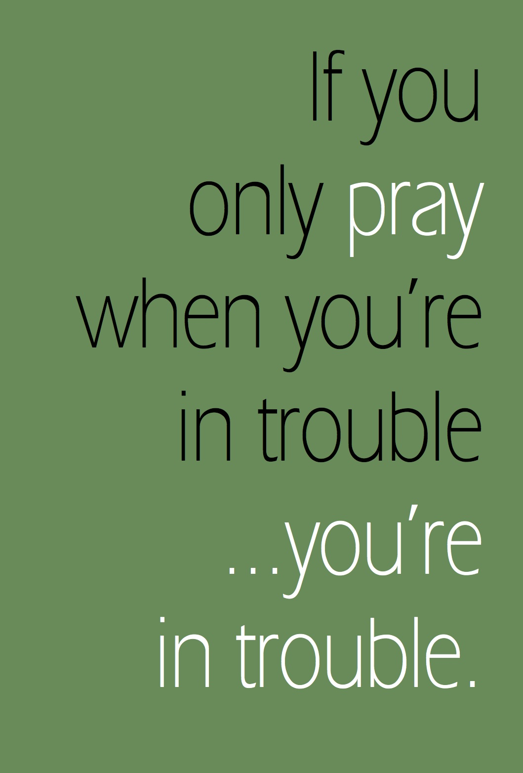 Quotes On Prayer Interesting 17 Best Images About Faith On Pinterest  Buddhism Buddhists And .