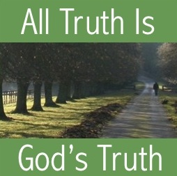 Doug Flanders: All Truth is God's Truth