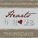 Hearts4HomeBUTTON