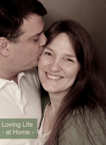 Doug and Jennifer Flanders