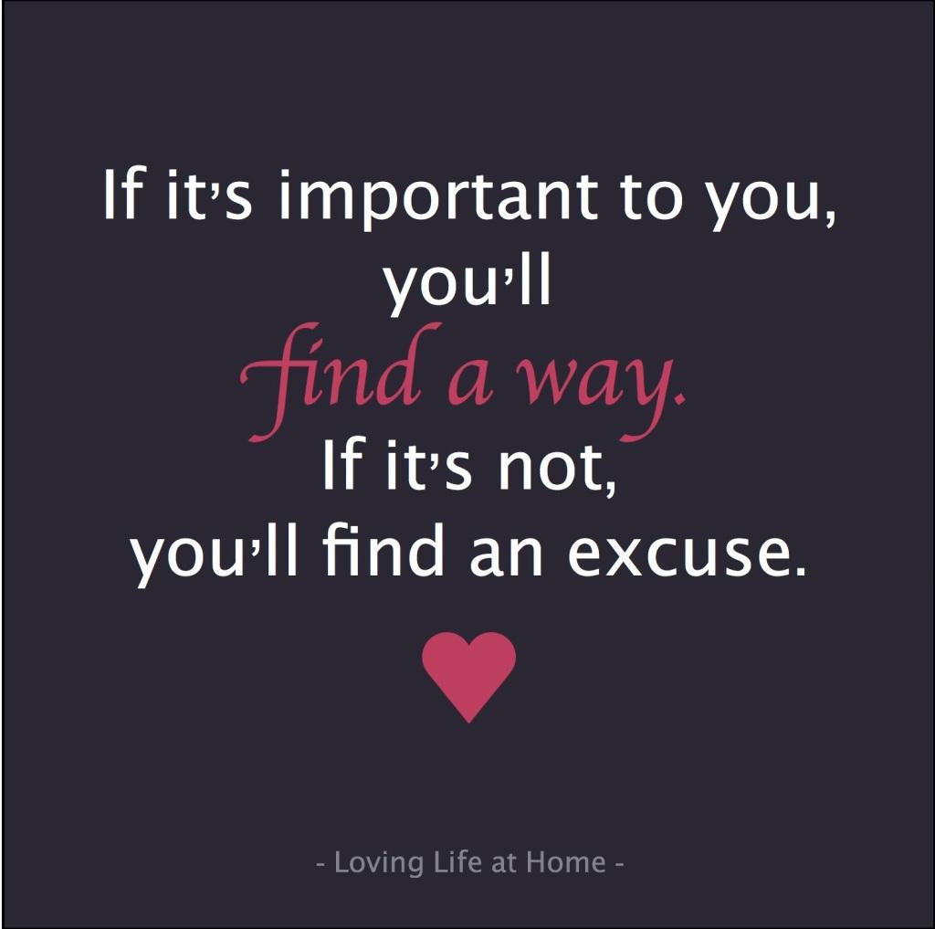 find-a-way
