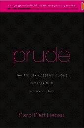 prude