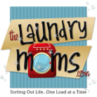 Laundry Moms