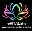 ReVITALizing Women's Conferences