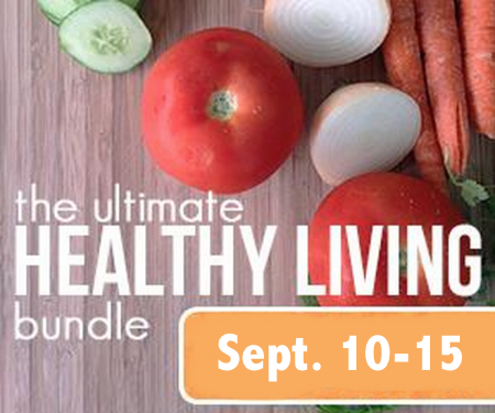 Wonderful resources for healthy living
