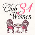 Club 31 Women