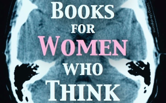 Must Read Books for Women
